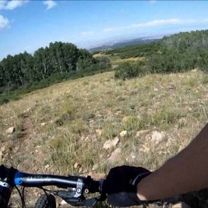 The Whole Enchilada - Moab, Utah - Mountain Biking - GoPro HD - YouTube